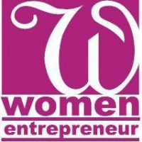 Woman Entrepreneur Network