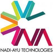 Nadi Ayu Technologies