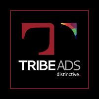 tribe ads
